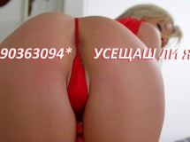356627.jpg